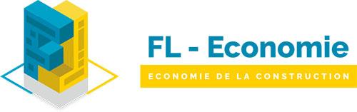 FL-ECONOMIE
